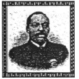 Granville T. Woods, Inventor
