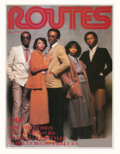 cover MAY 1979(edited)