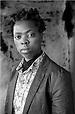 """""""Zanele Muholi: Isibonelo/Evidence"""""""