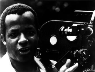 William Greaves, Documentary Filmmaker & one of the pioneers of African-American filmmaking (1926-2014)