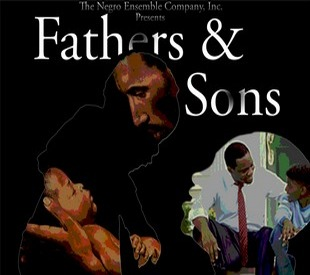 """Fathers and Sons"""