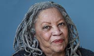 "The Literary Society – Toni Morrison's  ""God Help the Child"""