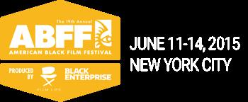 ABFF-June-11-14-2015-NYC-logo-white