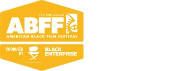 ABFF-June-11-14-2015-NYC-logo-white
