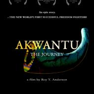 "Maroons Revisited: ""Akwantu: The Journey"""