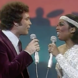 Memorable Duets, Part 2: