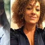 "What Ronn Bunn thinks about ""Rachel Dolezal, Ex-N.A.A.C.P. Official, Breaks Her Silence"""