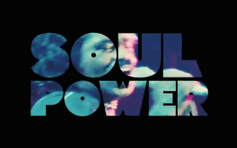 """Soul Power"" (The Greatest Music Festival, 1974) and ""Ronn's ""African-American"" Discussion"