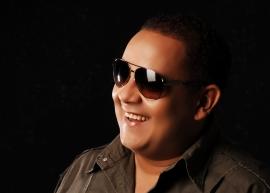 Jose Virgilio Peña Sauza y la Banda Gorda
