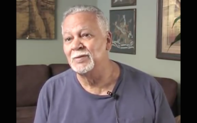 Joe Sample, Pianist & Composer