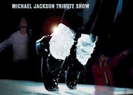 Family Day: Invincible: Michael Jackson Tribute / Marika Hughes & Bottom Heavy