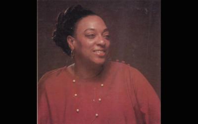 Lorez Alexandria, Jazz Vocalist
