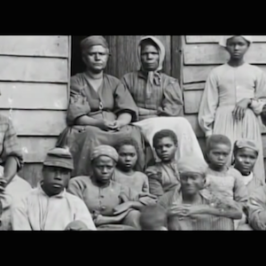 History Detectives | Slave Songbook | PBS