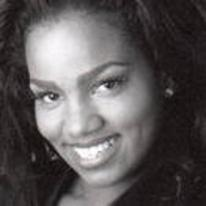 Debra Ann Byrd, Classical Actor & Director