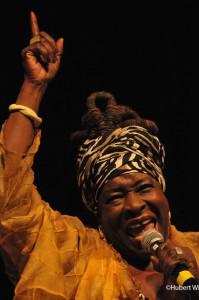 Ebony Jo-Ann