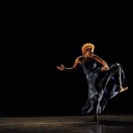 "Ronald K. Brown/Evidence, ""A Dance Company"""
