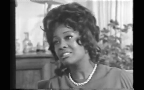 Shirley Verrett, Opera Singer