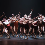 The Complexions Contemporary Ballet Company – Review