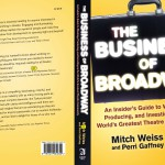 """The Business of Broadway"""