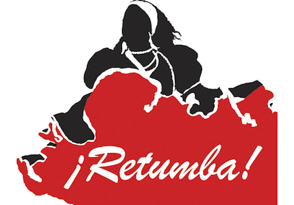 Harlem Meer Performance Festival: ¡Retumba! (Afro-Caribbean Music and Dance)