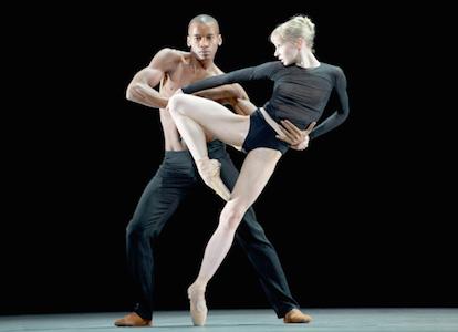 Royal Ballet 2