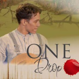 "Free For All – Weeksville Heritage Center, Nia Productions & The Fulton Arts Foundation  presents ""ONE DROP"""