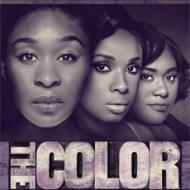 "Free For All – Schomburg Center for Research in Black Culture – Theater Talks – ""The Color Purple"""