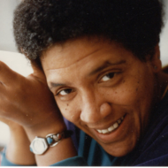 Audrey Lorde, Writer