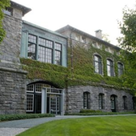 The Pocantico Center – Potential Artistic and Cultural Support