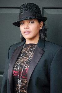 Terri Lyne Carrington's Money Jungle
