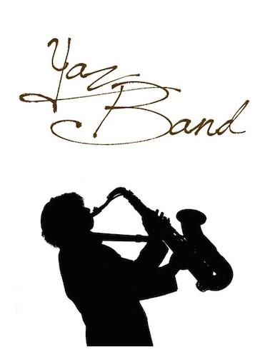 Yaz Band