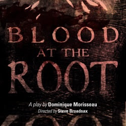 "National Black Theatre's ""Blood At The Root"""