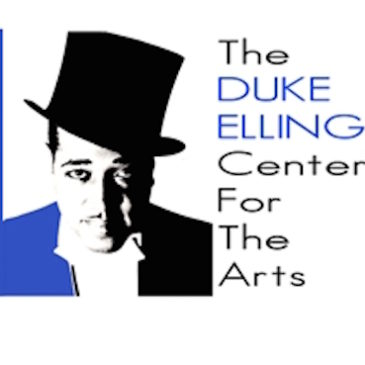 Duke Ellington Center for the Arts 24th Annual Duke Ellington Study Group Conference – May 19-22, 2016