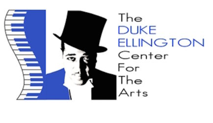 Duke Ellington Center for the Arts