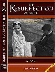The Resurrection of Alice