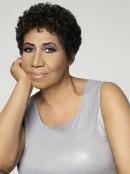 Aretha Franklin, Singer