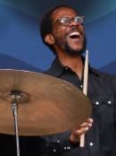 Brian Blade, Drummer
