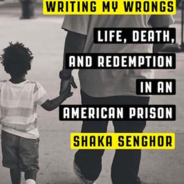 Between the Lines: Shaka Senghor and John Forte