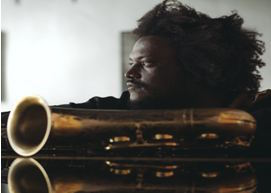 Free For All – SummerStage – Kamasi Washington