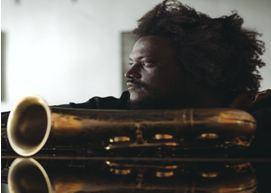 Kamasi Washington, Musician