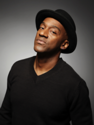 Marcus Miller, Composer, Producer and Multi-instrumentalist