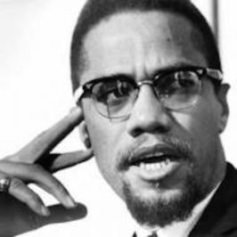 Free For All – Schomburg Center for Research in Black Culture Celebration of the birthday of Malcolm X/Al-Hajj Malik El-Shabazz, in collaboration with the Malcolm X Museum