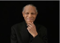 Free For All – The Legends Honor McCoy: McCoy Tyner / Ron Carter / Roy Haynes
