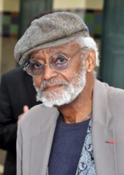Melvin Van Peebles, Director