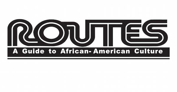 ROUTES Media Inc.