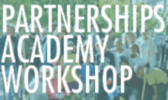Free For All – Partnerships Academy Workshop – Partnering for Success (Bronx)