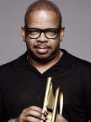 Terence Blanchard, Trumpeter