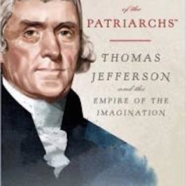 Free For All – Schomburg Center for Research in Black Culture Celebration – The Lapidus Center Presents: Thomas Jefferson, Slavery, and Race
