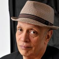 Walter Mosley, Writer