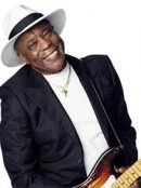 Buddy Guy, Guitarist